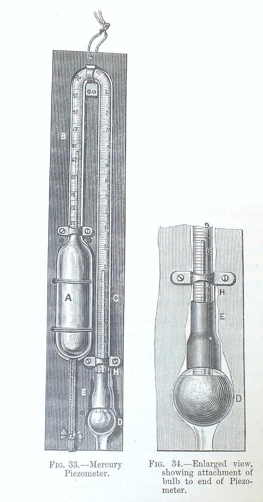 DSCF3896